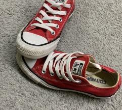 Eredeti Converse cipő 36,5 eladó!