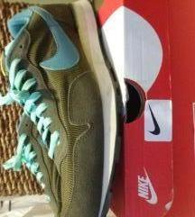 Nike férfi 45