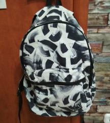 Puma háti táska