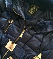 Mayo chix kabát L-XL