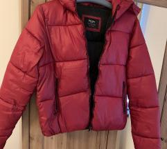 Eladó Bershka kabát