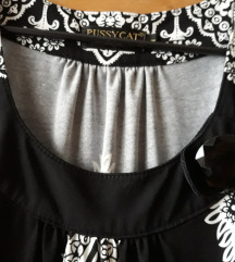 Pussycat női ruha m-es