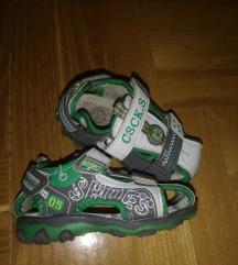 21 cipő
