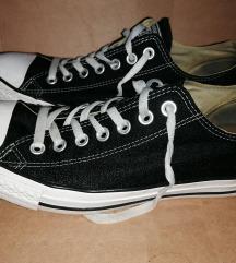 42,5 Converse tornacipő