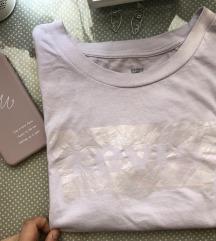 LEVIS lila női póló