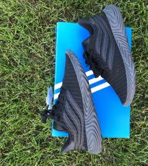 Adidas Sobakov gyerek/női cipő