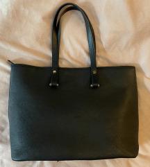 𝐇&𝐌 új shopper táska