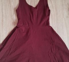Topshop ruha