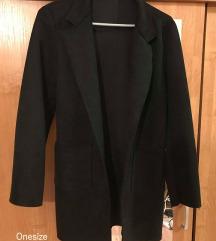 H&M pulóver/kabát