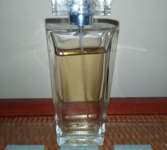 Giordani parfüm
