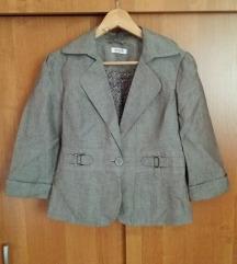 Orsay Új kosztümfelső business, blézer, zakó 40-es