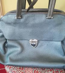 Twinset táska