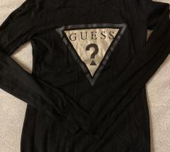 Eredeti Guess pulcsi