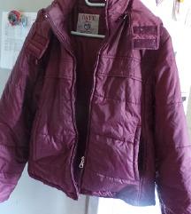 Onyx Női Kabát