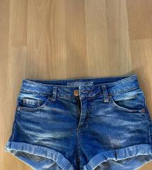 farmer rövid nadrág