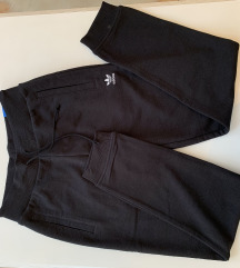 Új, címkés Adidas nadrág