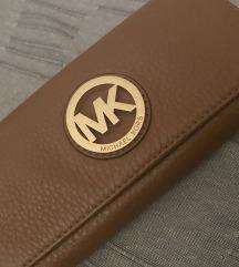 Michael Kors eredeti pénztárca