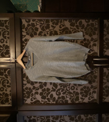 Pinko pulóver