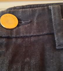Max & Co kék nadrág