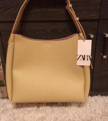 Zara táska-címkés