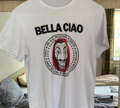 Bella Ciao felső S-M