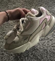 Adidas Falcon cipő, eur 37