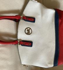 Michael Kors replika táska