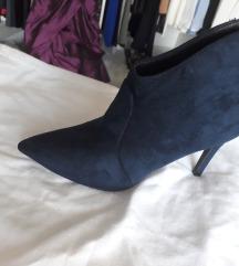 Eladó Lasocki cipők