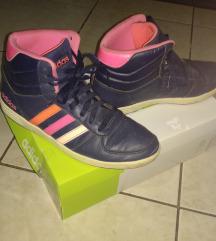 Adidas Neo cipő