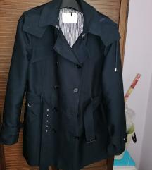 Átmeneti kabát!!!!