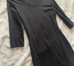 Amisu ruha