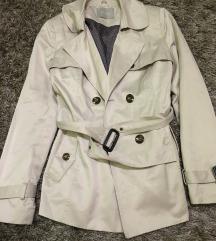Orsay átmeneti kabát + ajándék sál
