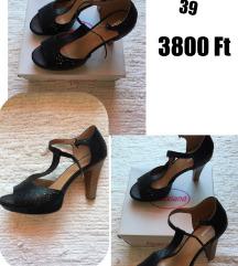Graceland magassarkú cipő ❣️