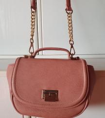 Forever New táska