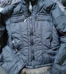 Mayo chix kabát