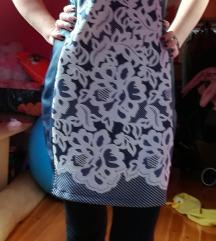 Tara női ruha