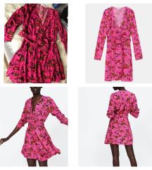 Gyönyörű Zara ruhák! Lapozd vegig