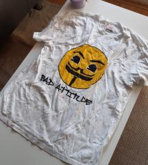 Tezenis férfi póló