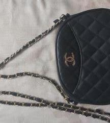 Chanel  női táska