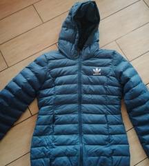Adidas originals téli kabát