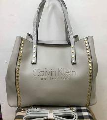 Új női táska