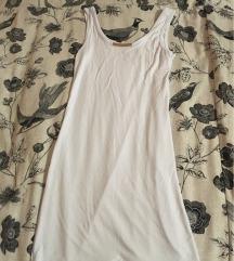 fehér kis ruha