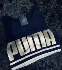 Puma sport topp