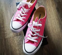 ÚJ,eredeti Converse cipő