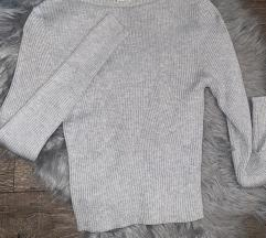 Tezenis pulóver