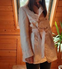 Versace tavaszi kabát