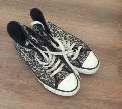 Converse tornacipő 36