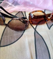 2 db napszemüveg