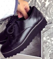 Tanaris cipő