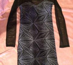 H&m stílusú ruha